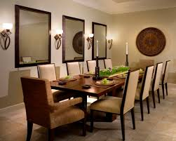 Small Picture Best Dining Room Mirrors Ideas Aamedallionsus aamedallionsus