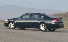 2011 chevy impala recalls - 28 images - gm recalls 2012 chevy ...