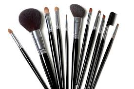 how to clean makeup brushes with coconut oil. coconut oil makeup brush cleaner how to clean brushes with