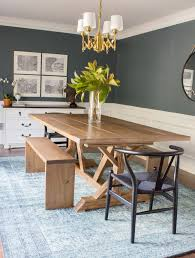 Make Your Own Kitchen Table Project Gallery Erin Spain