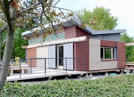 Small Picture Zero energy home design