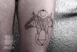 пин от пользователя Irina Af на доске Tatu татуировки тату и