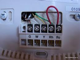 wiring diagram for honeywell rth2300 wiring diagram schematics digital thermostat rth111b wiring diagram digital printable