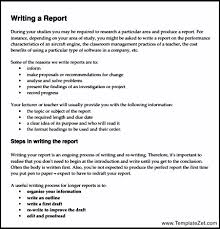 Write A Report Online Write My Report Online Top Quality Homework