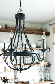 black chandelier dining room black chandelier dining room inspiring