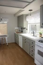 antique white shaker cabinets. medium size of kitchen:martha stewart kitchen design unfinished cabinets antique white shaker a