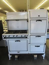 kitchen best kitchen appliances gray painted kitchen cabinets organize kitchen cabinets and drawers white cooking utensils