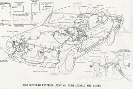 mustang wiring diagram image wiring diagram 1989 mustang wiring diagram 1989 auto wiring diagram schematic on 1989 mustang wiring diagram