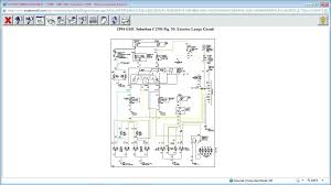 auto mobile wiring diagrams light switch wiring diagram libraries auto mobile wiring diagrams light switch wiring librarydiagram light wiring diagram multiple lights