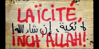 """Résultat de recherche d'images pour """"caricatures sexualité et politique en islam"""""""