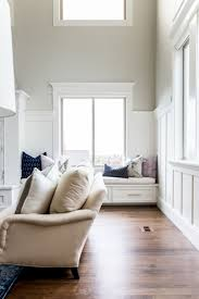 What Are Good Colors To Paint A Living Room 17 Best Ideas About Benjamin Moore Classic Gray On Pinterest