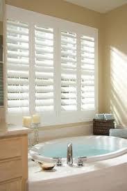 bathroom blinds. impressive window blinds for bathroom 25 best ideas on pinterest bathrooms e