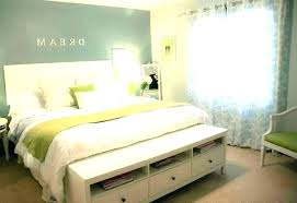 create your own bedroom design my own bedroom minimalist design my own bedroom design your