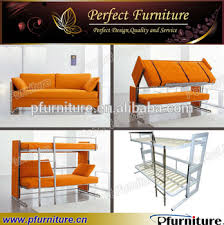 couch bunk bed convertible. Delighful Couch Folding Sofa Cum Bunk Bed Designs Convertible To Couch Bunk Bed Convertible