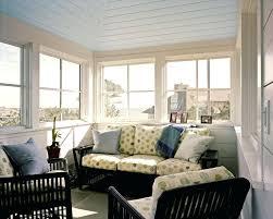 furniture for sunroom. Sunroom Furniture Design Beautiful Ideas With Black Patio Interior For E