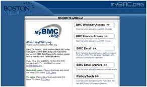 Mybmc Chart Mybmc Mylogin4 Com All The Sign Up Sign In Solutions At