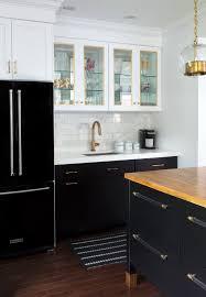 Cottage Kitchen Furniture One Room Challenge Cottage Kitchen Sources Design