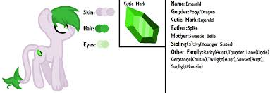 emerald chart emeralds color chart by chexmixlover031 on deviantart