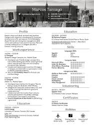 resume ux designer resume examples by real people ui designer resume example