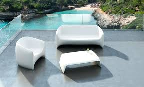 modern patio furniture. Modern Outdoor Furniture Amazing Contemporary Design Astounding Patio 2
