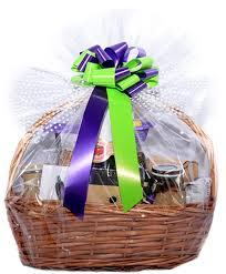 gift baskets charlotte nc