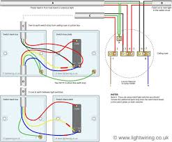 wiring diagrams double two way light switch two switches one 3 way switch wiring schematic at One Light Two Switches Wiring Diagrams