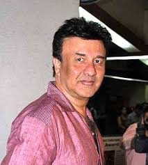 Image result for anu malik