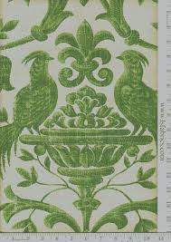lewis sheron fabrics atlanta ga