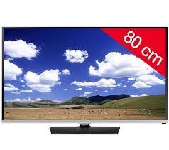 samsung tv 80. samsung ue32h5000 - led television + es200 wall mount samsung tv 80 5