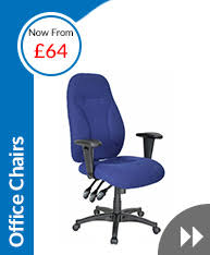 hallways office furniture. login create account testimonials office desks top sellers hallways furniture a