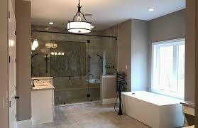 Bathroom Remodeling St Louis Delectable Home Kelly Construction
