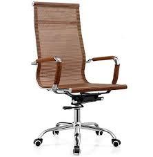 high back office chairs swivel mesh chair office chair ergonomic