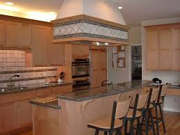 Ranch House Kitchen Nice Ranch House Kitchen Ideas Ranch House Design
