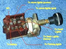 jeep cj7 light switch wiring wiring diagrams headlight switch wiring jeep wiring diagram jeep cj7 brake light switch wiring jeep cj7 light switch wiring