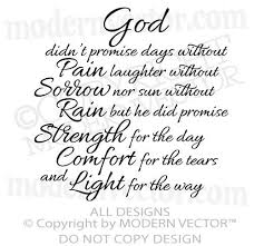 Positive Religious Quotes Beauteous Godly Quotes For Strength On QuotesTopics