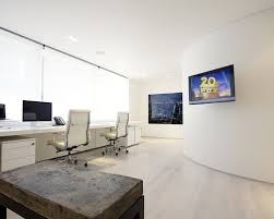 white home office. Surprising Ideas White Home Office Brilliant Pictures Remodel And Decor C