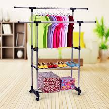 Heated Coat Rack Delectable Heated Airer Heated Airer Suppliers And Manufacturers At Alibaba
