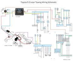 toyota 7 pin wiring diagram wiring library toyota tacoma trailer wiring diagram at Toyota Tacoma Trailer Wiring Diagram
