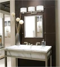 Modern Bathroom Vanity Lighting attractive Image Collection