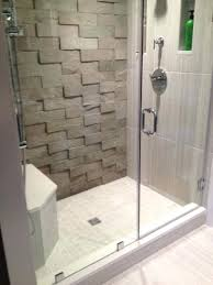 how to clean stone shower photo 5 of 6 medium size of cost to install ceramic how to clean stone shower