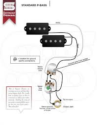 squier precision bass wiring diagram ewiring squier j bass wiring diagram nilza net
