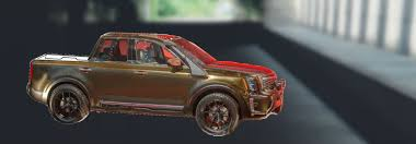 Kia Truck Speculation and Release Date Guessing | Friendly Kia