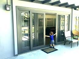 patio door replacement cost replacement patio doors cost sliding door replacement cost sliding door replacement window