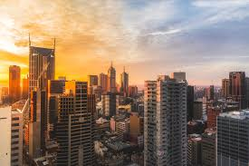 7 reasons to quit your job and move to why immimove is the best choice when migrating to and a city like melbourne