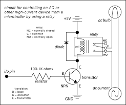 how to connect a relay diagram how image wiring 6 pin relay wiring diagram 6 auto wiring diagram schematic on how to connect a relay