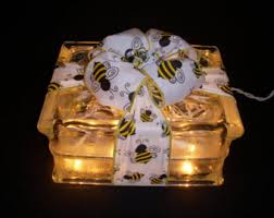 115 Best Bumblebee Kitchen Images On Pinterest  Bumble Bees Bee Home Decor