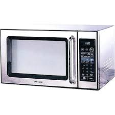 countertop convection microwave reviews mid size microwave oven kitchen dining oven convection microwave reviews kitchenaid countertop