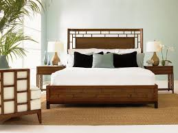 image of tropical british colonial furniture british colonial bedroom furniture