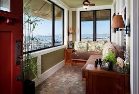 small sunroom. Small Sunroom Flooring C