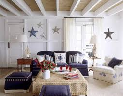 nautical living room furniture. nautical theme decorating ideas 17 best about living room furniture on pinterest in home wallpaperjpg for decor r